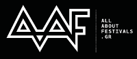 AAF_Final_LogoBlackBg
