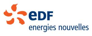 EDF logo_highres 300x119