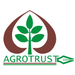 agrotrust-150x150