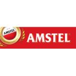amstel_logo-150x150_TILE_SOLID