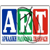 arttv_logo-300x235_100x100_solid