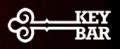 keybar_logo_120x49