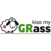 kiss_my_grass-100x100_solid