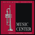 logo-music-center_120x120