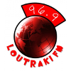 logo_loutraki-263x300_100x100_solid