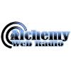 logotupo_alchemy-300x123-100x100_solid