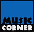 musiccorner_logo_120x113