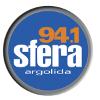 sfera_logo-293x300-100x100_solid