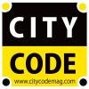citycodemag 100x100