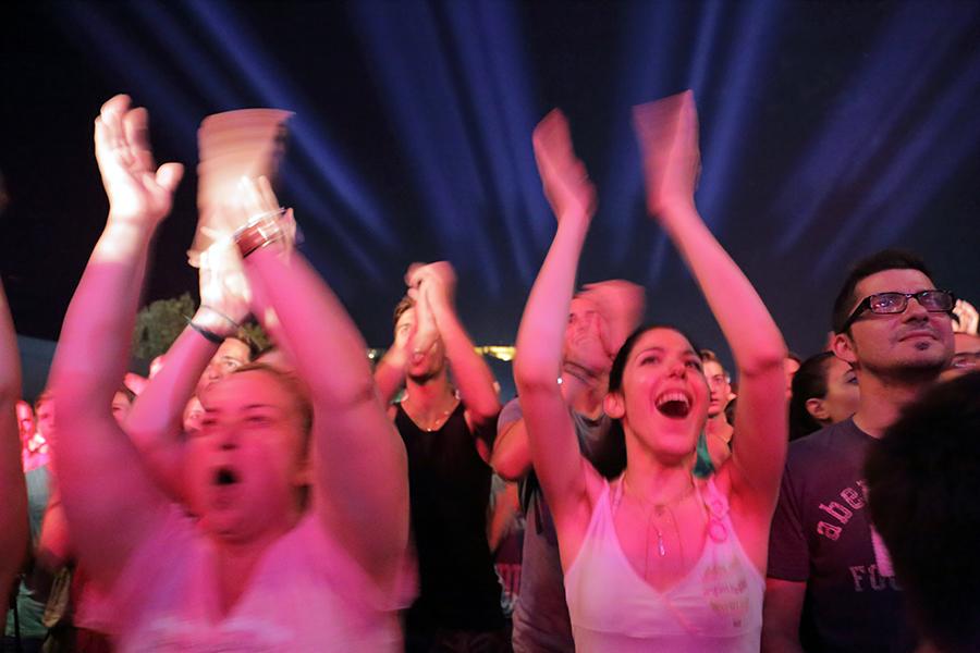 concert0012