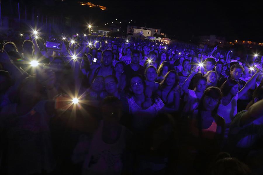 concert0017