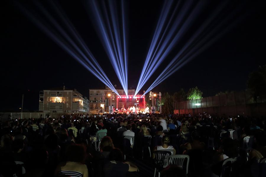 concert0018
