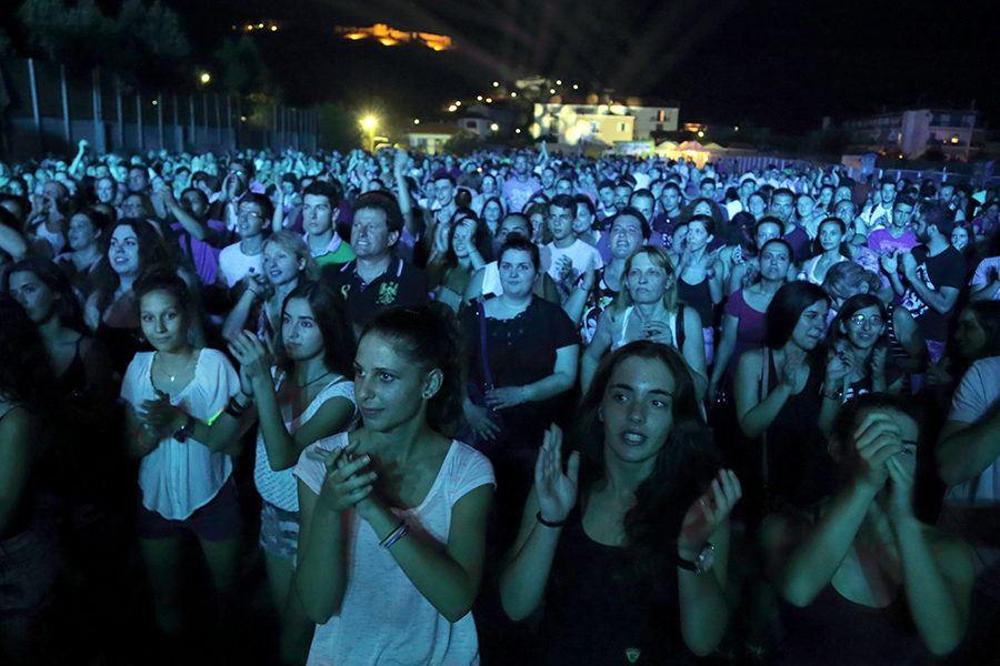concert0022