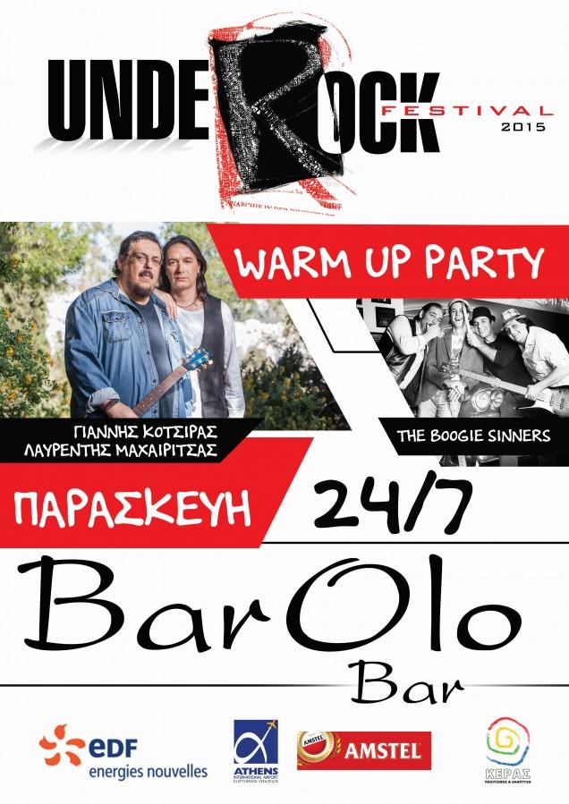 under_rock_2015_barolo